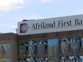 le-camerounais-afriland-first-bank-honore-dans-le-domaine-de-la-lutte-contre-le-financement-du-terrorisme