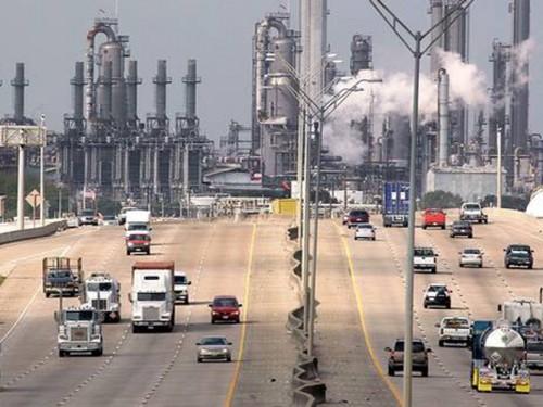 Le Cameroun signe avec l'américaine Cedecorp pour la construction d'une raffinerie
