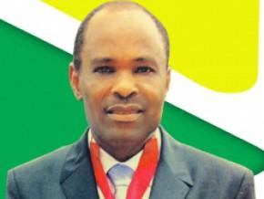 emmanuel-peughouia-devient-le-premier-camerounais-a-investir-dans-la-production-du-ciment