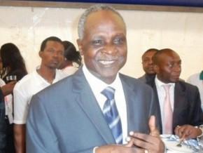 le-cameroun-annonce-la-création-de-130-000-emplois-au-premier-semestre-2014