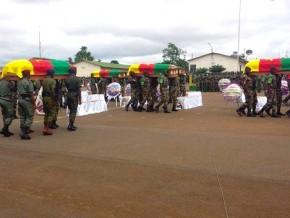 une-vaste-chaine-de-solidarite-nationale-aide-le-cameroun-a-faire-face-au-cout-de-la-lutte-contre-boko-haram