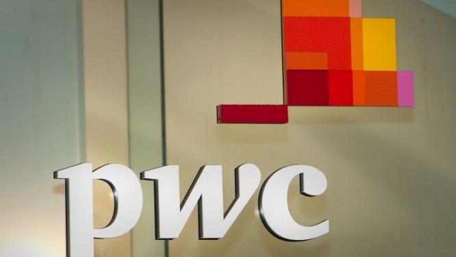 le-cabinet-londonien-pricewaterhousecoopers-designe-pour-evaluer-les-preparatifs-de-la-can-2019-au-cameroun