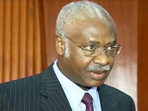 le-groupement-inter-patronal-du-cameroun-interpelle-le-gouvernement-sur-les-defis-des-entreprises
