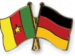l'allemagne-a-mobilisé-près-de-43-milliards-de-francs-cfa-en-faveur-du-cameroun-en-2013