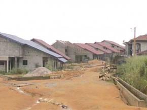 au-cameroun-un-collectif-d-acquereurs-et-la-societe-sicc-s-etripent-autour-d-un-projet-immobilier-en-hibernation-depuis-7-ans