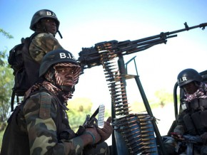 le-cameroun-dans-le-top-20-des-puissances-militaires-en-afrique