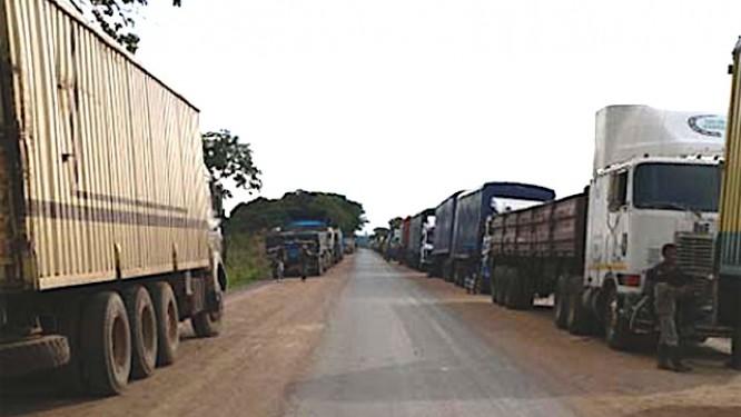 le-cameroun-veut-ameliorer-son-potentiel-logistique-de-transport-pour-valoriser-sa-position-strategique-dans-la-cemac