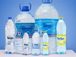 la-societe-des-eaux-minerales-du-cameroun-affiche-un-resultat-net-negatif-de-66-millions-de-fcfa-au-30-juin-2016