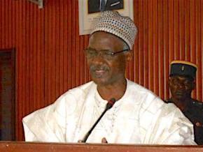 cameroun-en-2016-le-taux-des-marches-publics-executes-et-receptionnes-est-de-70-selon-abba-sadou