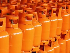 le-gouvernement-camerounais-va-reduire-les-taxes-sur-l-importation-des-bouteilles-de-gaz