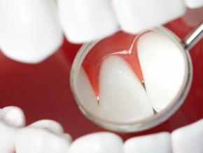 un-consortium-d-entreprises-italiennes-dans-le-domaine-medical-offre-une-formation-aux-dentistes-camerounais