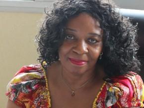la-camerounaise-catherine-bilong-devient-la-premiere-ressortissante-d-afrique-centrale-a-integrer-l-academie-francaise-de-pharmacie