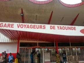 pour-les-jeunes-vancanciers-la-cameroon-railways-réduit-ses-tarifs-de-20-à-25-sur-ses-principales-lignes