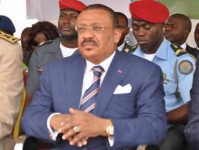 cameroun-le-conseil-d'administration-de-la-société-de-transport-d'électricité-mis-en-place-avec-à-sa-tête-le-ministre-de-l'energie
