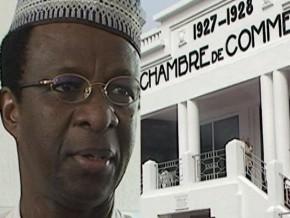 l'oif-veut-aider-les-pme-camerounaises-à-accroître-leur-accès-aux-marchés-publics
