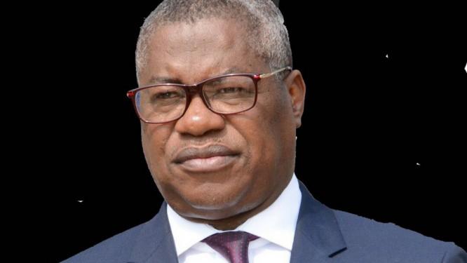 le-regulateur-camerounais-met-en-garde-les-operateurs-de-la-telephonie-sur-la-deterioration-de-la-qualite-de-service