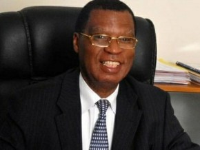 actis-propose-à-jean-david-bilé-la-présidence-de-sa-nouvelle-holding-au-cameroun