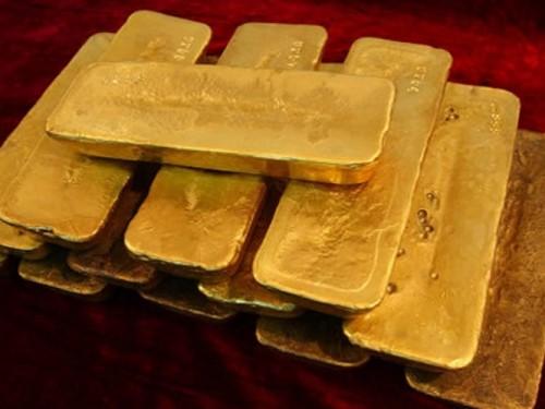 La Béac suspend le stockage de l'or camerounais de ses coffres