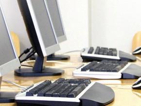 l'accès-à-l'internet-sera-bientôt-démocratisé-dans-les-lycées-et-collèges-du-cameroun