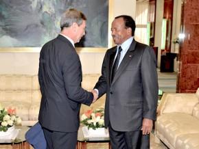 les-etats-unis-mobilisent-156-milliards-de-fcfa-pour-soutenir-la-sante-publique-au-cameroun