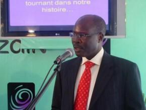 le-gouvernement-camerounais-suspend-officiellement-les-activites-du-fai-vodafone-pour-defaut-de-licence