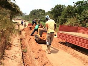 retablissement-de-la-route-mundemba-isangele-akwa-reliant-le-cameroun-au-nigeria