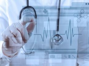 l-hopital-de-bonassama-parmi-les-1eres-structures-de-sante-en-afrique-a-adopter-l-intelligence-artificielle-pour-ameliorer-les-soins