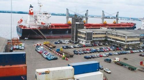 Le port autonome de douala au cameroun ouvre une - Site internet du port autonome de douala ...