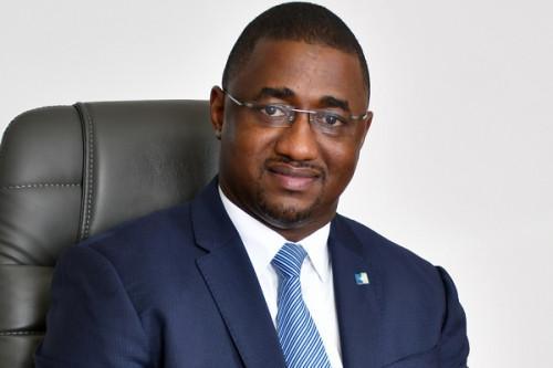 Crise du Covid-19 : BGFI Cameroun dédie 10 milliards de FCFA au soutien des PME