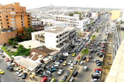 Le Cameroun classé 166è dans le Doing Business 2019, perd 3 places en matière de facilité de faire des affaires
