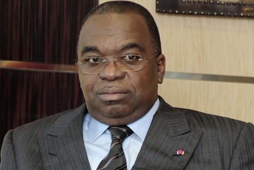 Le second programme du Cameroun avec le FMI sera axé sur la lutte contre la pauvreté