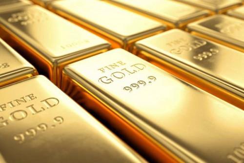 La valeur des réserves d'or de la Beac s'est bonifiée de 25,8 milliards de FCFA en 2020, grâce à l'embellie des cours