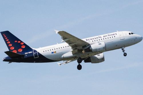 Après Air France, Brussels Airlines également autorisée à reprendre ses vols vers le Cameroun