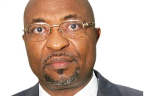 Alexis Megudjou se dostává do centra pozornosti v CCA Bank a stává se generálním ředitelem 15. banky působící v Kamerunu