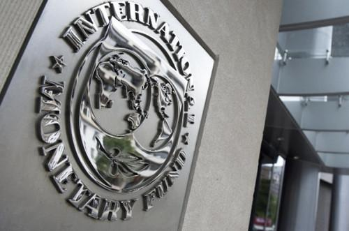 MMF uvolní 135 miliard CFAF, aby zmírnil šoky koronaviry v Kamerunu