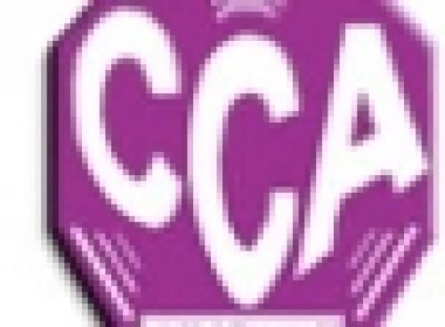 le cr233dit communautaire d�afrique revendique le leadership