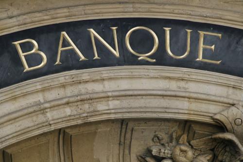 Transferts internationaux : la BEAC dénonce les «pratiques peu orthodoxes» des banques de la zone CEMAC