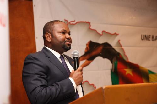 Un tandem camerounais porté à la tête de la filiale locale du groupe bancaire nigérian UBA