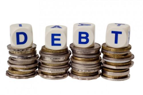 La dette du Cameroun culminerait à 38,7% du PIB en 2018 avant de diminuer jusqu'à 33,6% du PIB, d'ici à 2023 (FMI)
