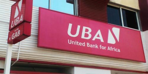 Le groupe bancaire nigérian UBA place cinq Camerounais à la tête de ses filiales et un pool régional en Afrique francophone