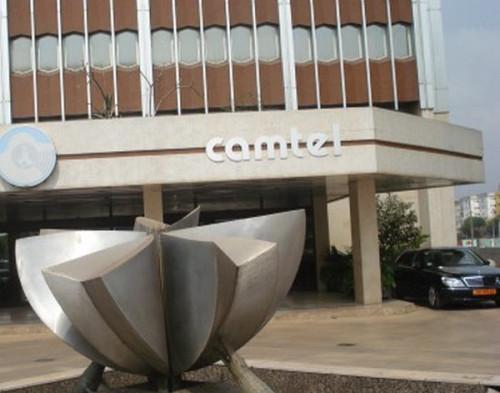 Sociétés publiques: les pistes du FMI pour doper les Conseils d'administration au Cameroun