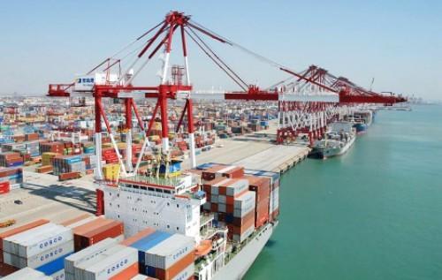 Le port autonome de kribi s appuiera sur le fonds national de l emploi pour recruter ses - Port autonome recrutement ...