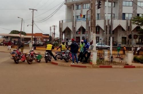 Près d'un milliard de FCFA de transferts monétaires en vue pour 5000 ménages de la ville d'Ébolowa, au Sud du Cameroun