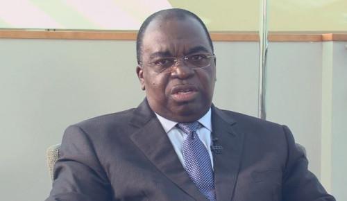 412 établissements de microfinance autorisés à exercer sur le territoire camerounais