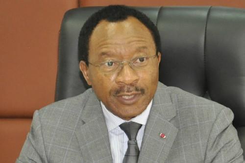 Carretera de Yaoundé-Douala: la sobrevaloració de les obres addicionals és de 85 milions de CFAF
