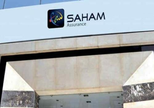 L'assureur Saham Life Insurance Cameroon procède à une augmentation de son capital à 3,1 milliards FCFA
