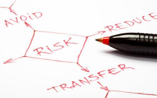 La Cemac préoccupée par « de-risking », la cessation de correspondance bancaire à l'étranger