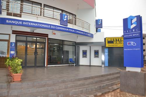 Cameroun : la Bicec dissout T2SA, sa filiale dans le secteur de l'informatique dotée d'un capital de 492 millions FCFA