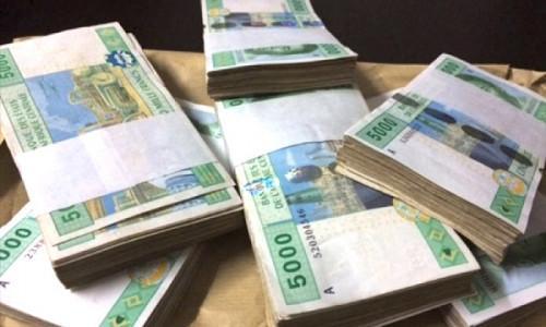 Le Cameroun lève 121 milliards de FCFA en deux émissions d'obligations du trésor sur le marché de la Beac
