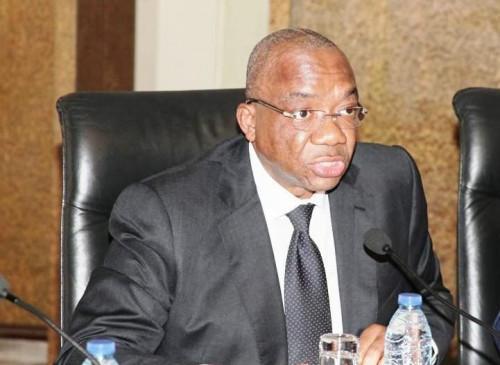 Le Groupement inter-patronal du Cameroun annonce le lancement de son propre Centre de développement de la PME